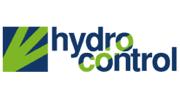 logo HYDROCONTROL