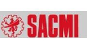 logoSacmi2003