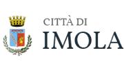 logo_città_imola