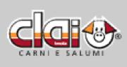 logo_clai