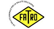 logo_fatro