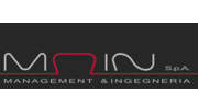 maing management e ingegneria