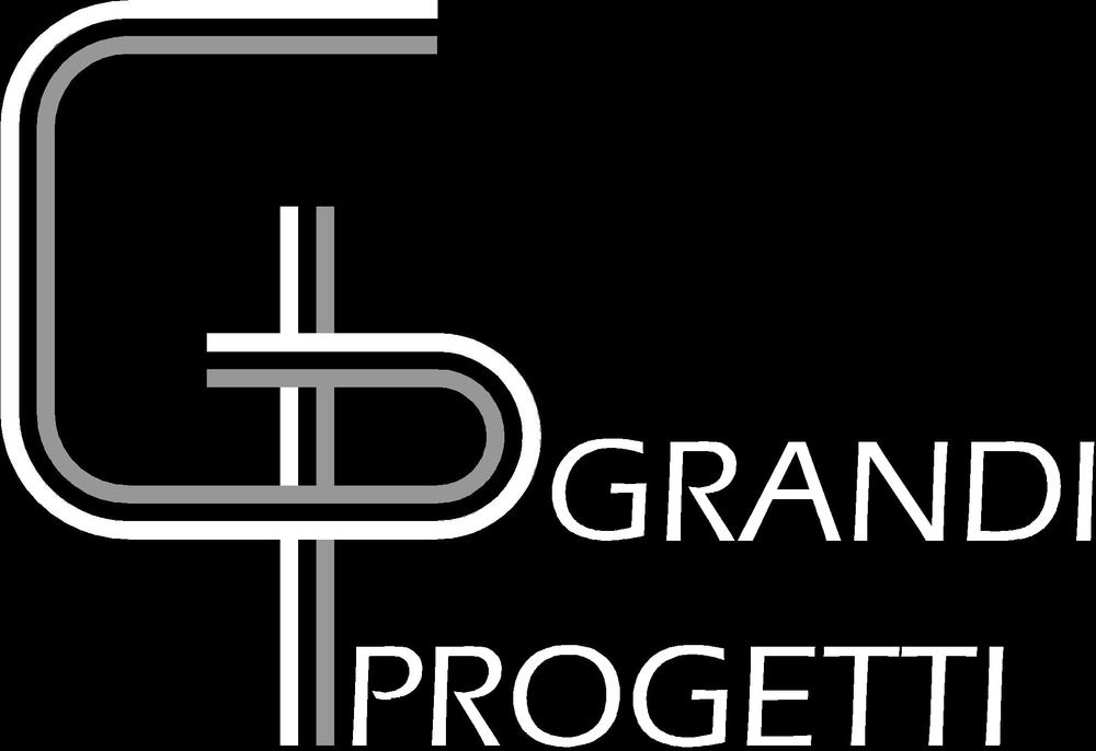 Grandi Progetti